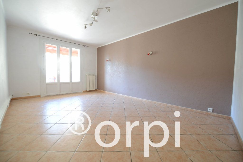 Appartement à vendre 3 68.66m2 à Grasse vignette-2