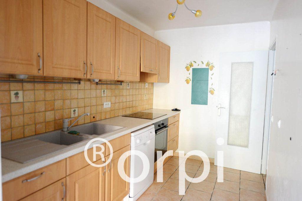 Appartement à vendre 3 68.66m2 à Grasse vignette-8