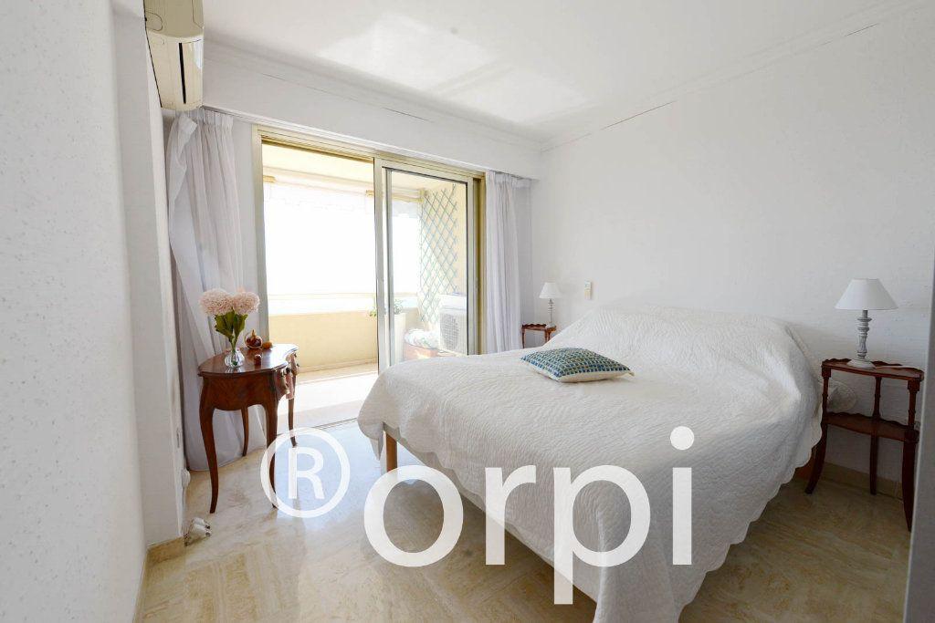 Appartement à vendre 4 103.51m2 à Grasse vignette-6