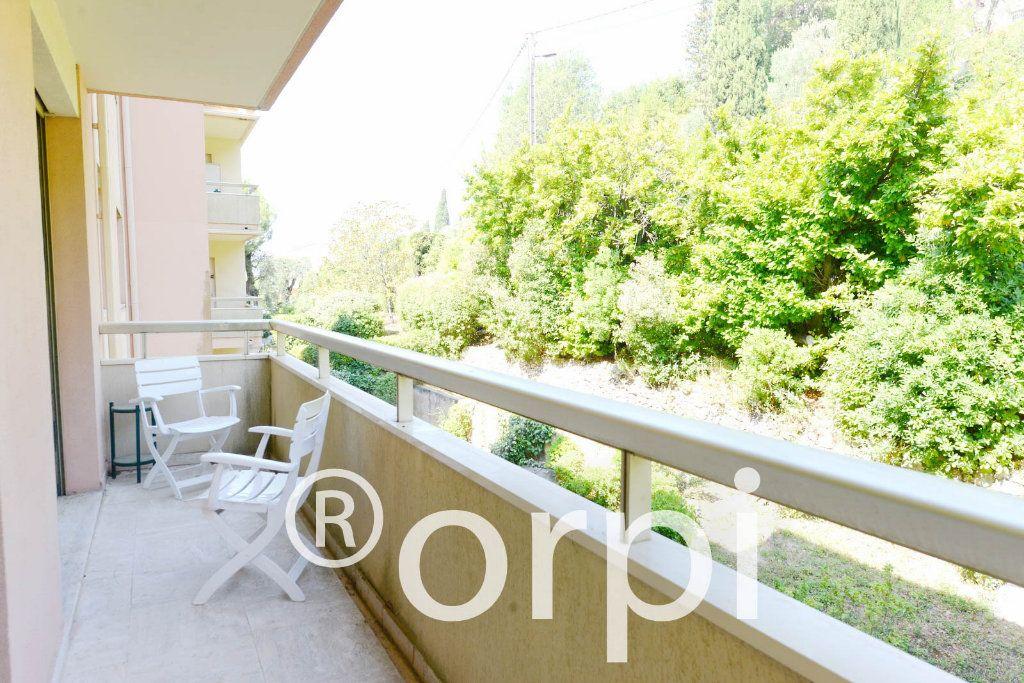 Appartement à vendre 4 103.51m2 à Grasse vignette-9