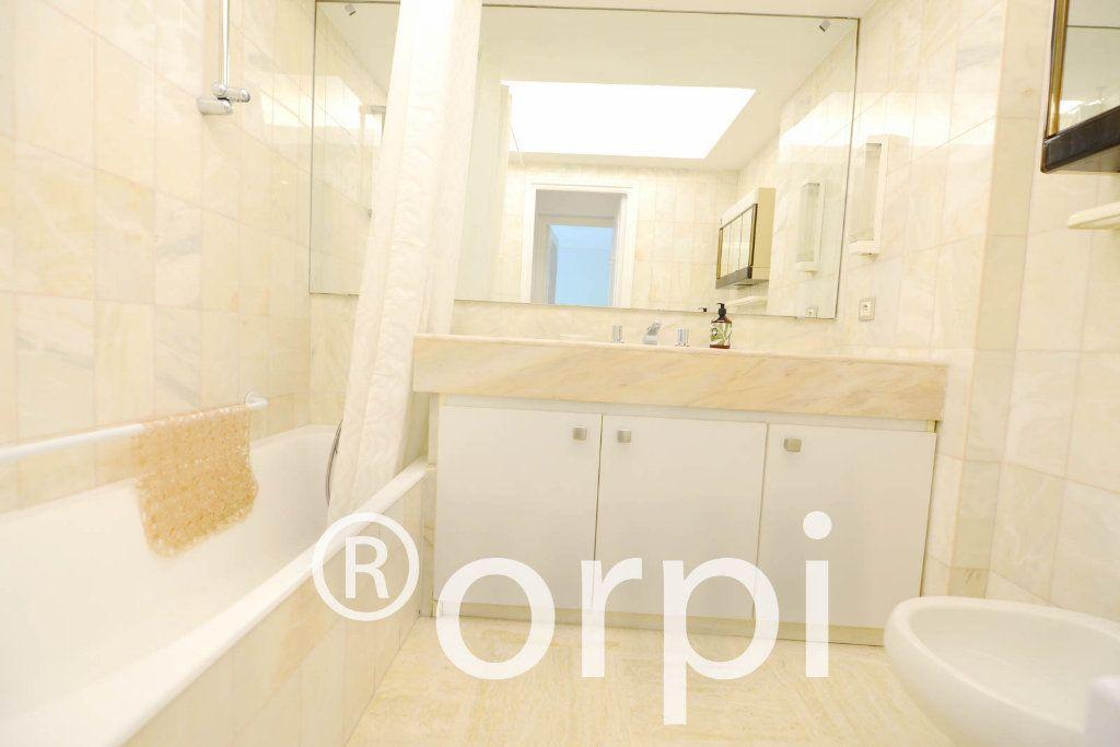 Appartement à vendre 4 103.51m2 à Grasse vignette-10