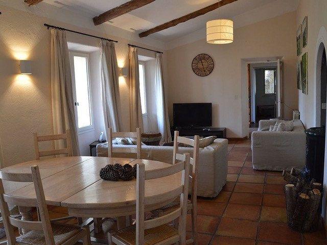 Maison à louer 5 214.95m2 à Mouans-Sartoux vignette-7