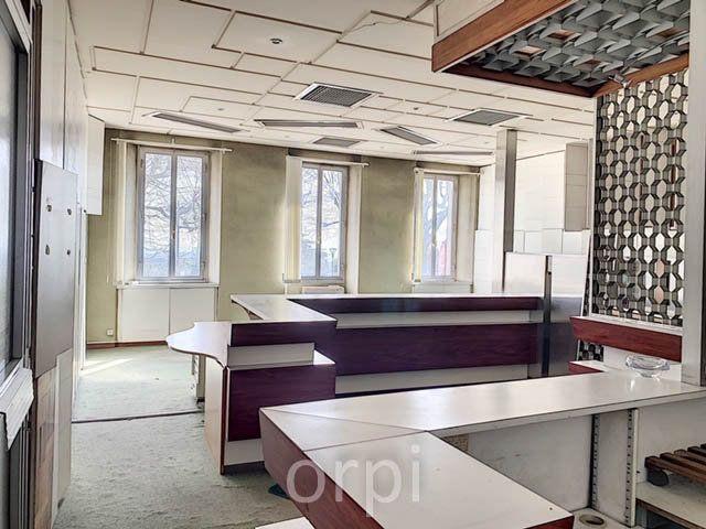 Appartement à vendre 3 68m2 à Grasse vignette-1