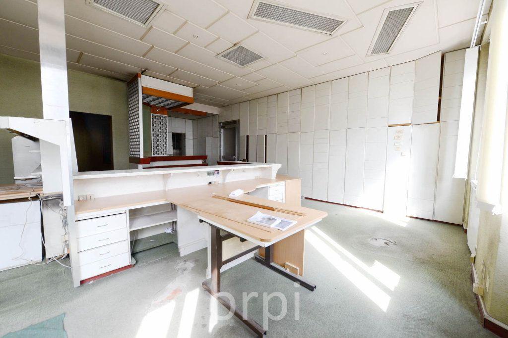 Appartement à vendre 3 68m2 à Grasse vignette-3