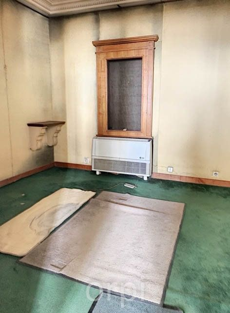 Appartement à vendre 3 68m2 à Grasse vignette-6