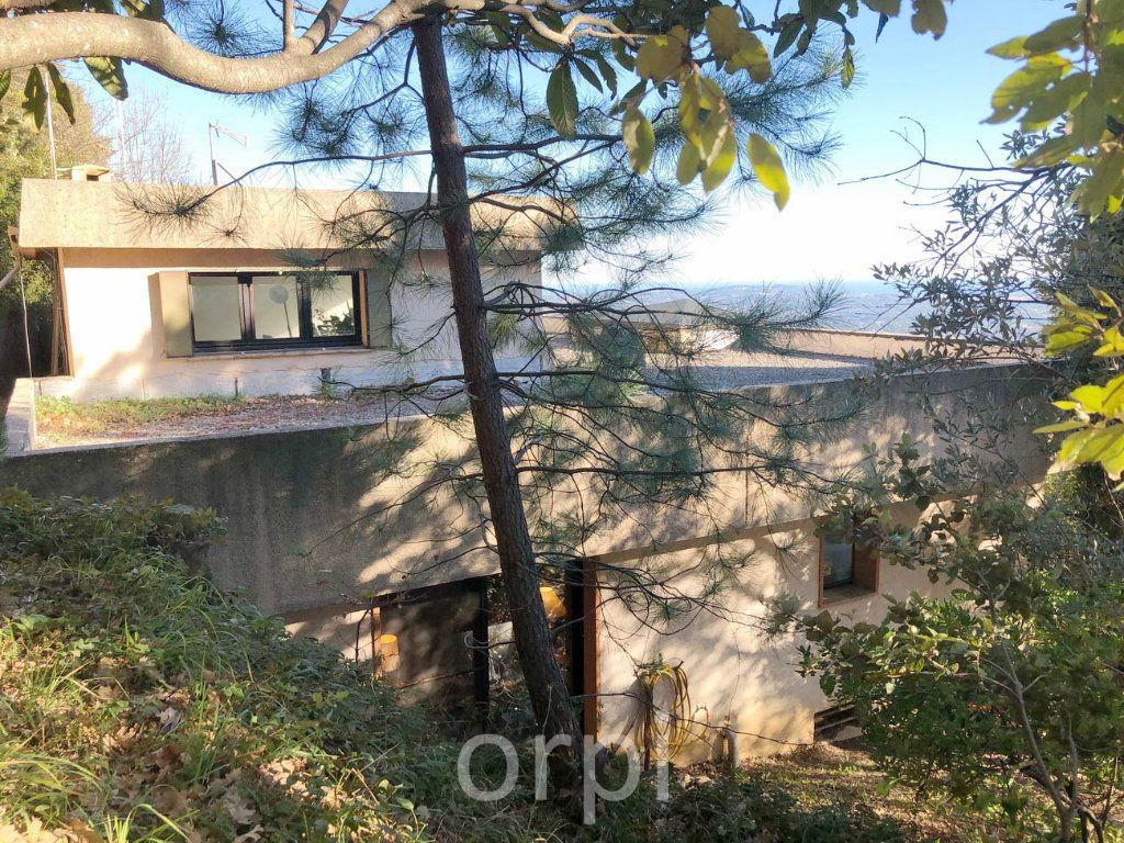 Maison à vendre 6 250m2 à Grasse vignette-1