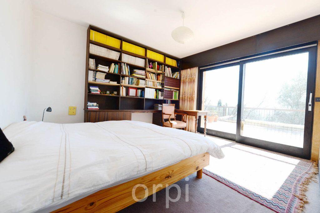 Maison à vendre 6 250m2 à Grasse vignette-7