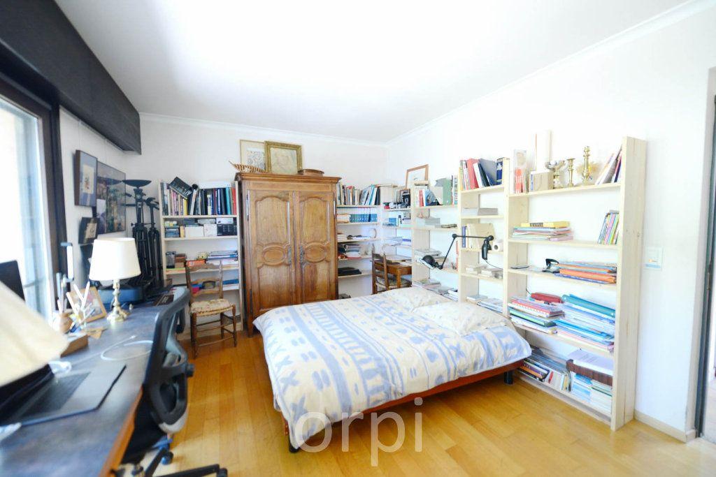 Maison à vendre 6 250m2 à Grasse vignette-9