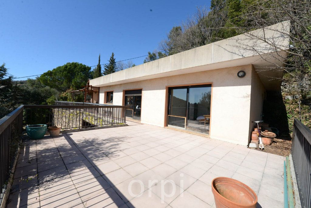 Maison à vendre 6 250m2 à Grasse vignette-18