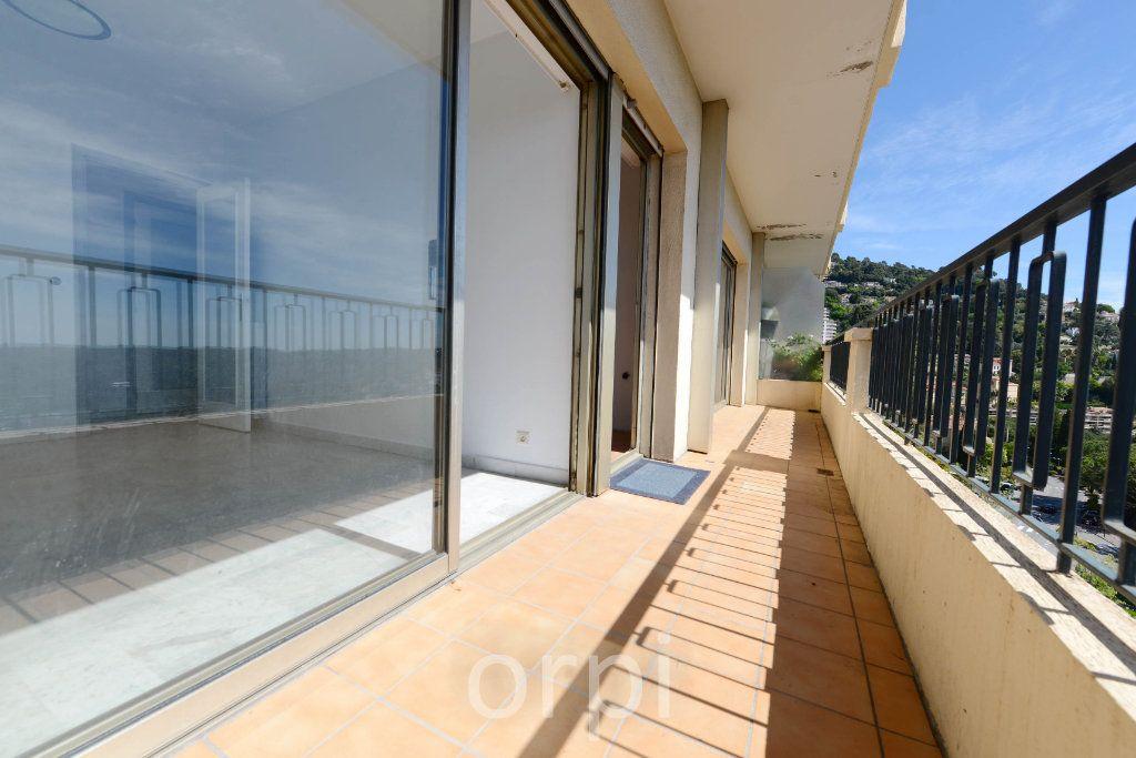 Appartement à vendre 2 46.61m2 à Nice vignette-1