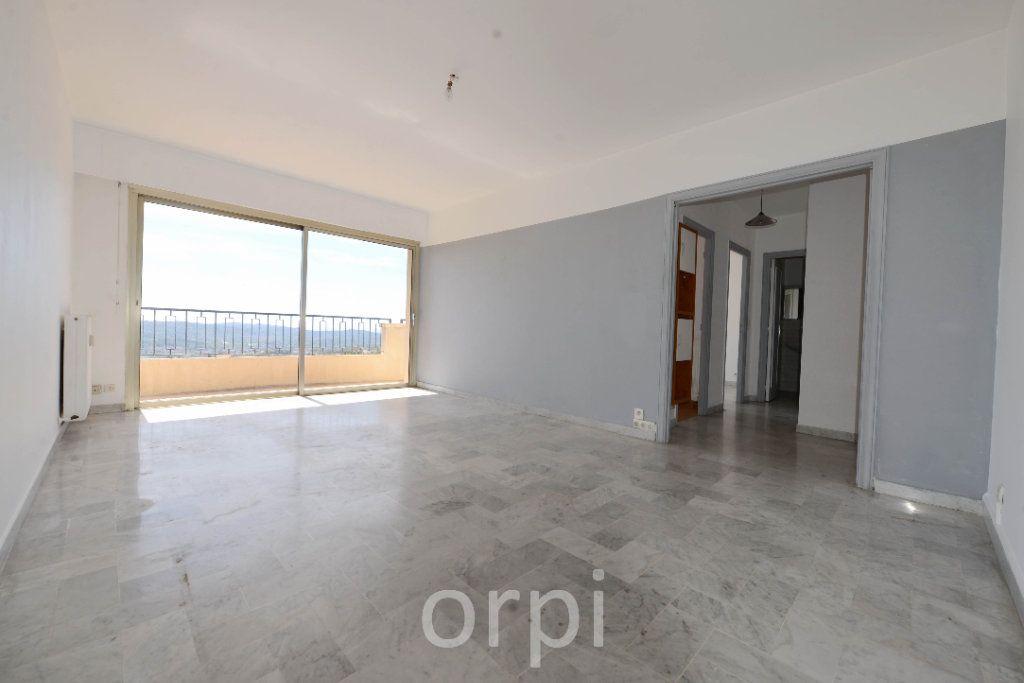 Appartement à vendre 2 46.61m2 à Nice vignette-2