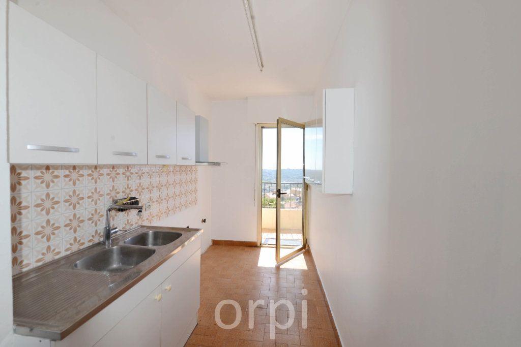 Appartement à vendre 2 46.61m2 à Nice vignette-3