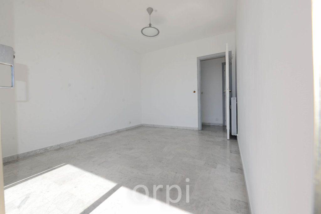 Appartement à vendre 2 46.61m2 à Nice vignette-5