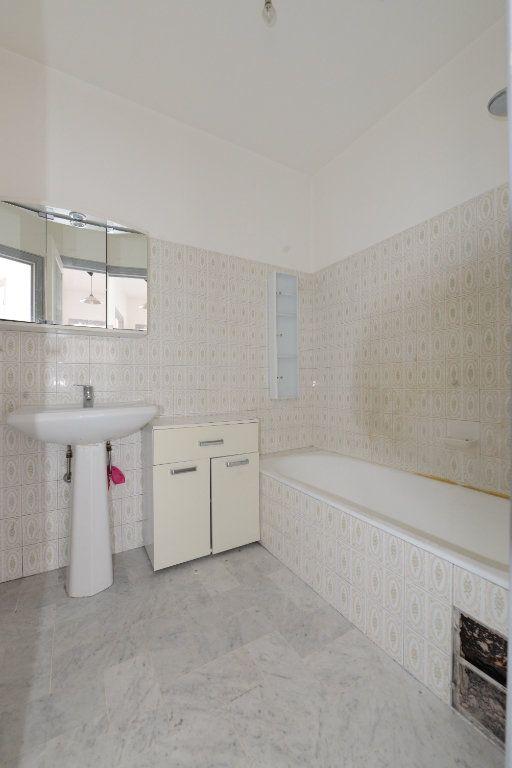 Appartement à vendre 2 46.61m2 à Nice vignette-6