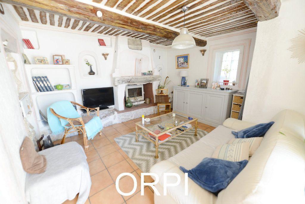 Maison à vendre 4 100m2 à Grasse vignette-4