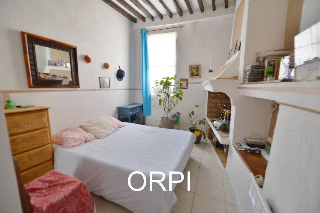 Appartement à vendre 4 70.5m2 à Grasse vignette-1