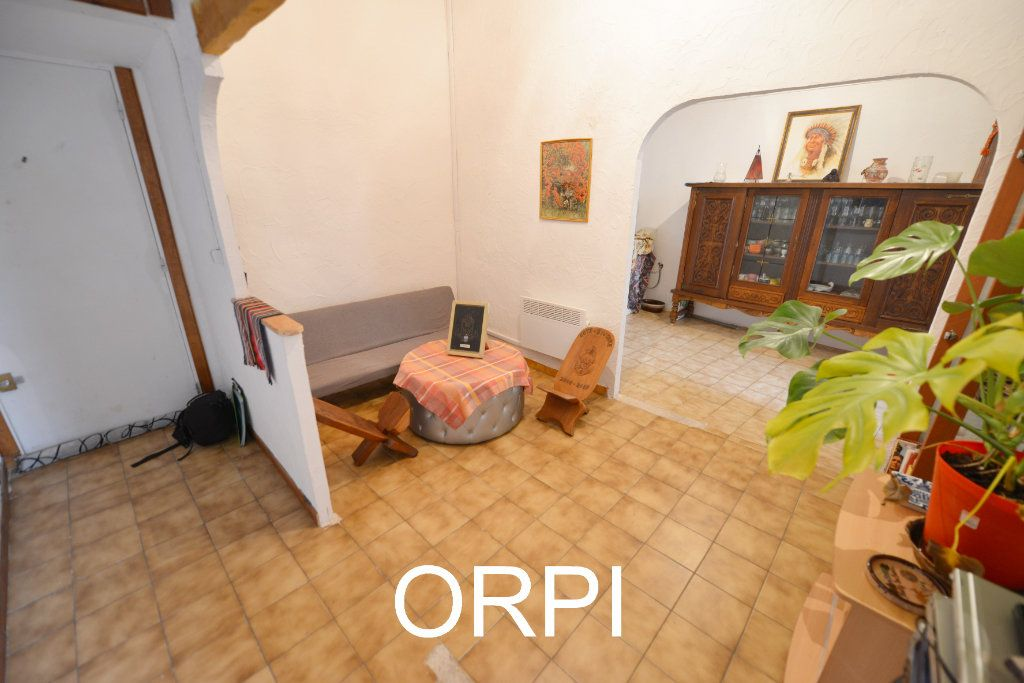 Appartement à vendre 4 70.5m2 à Grasse vignette-2