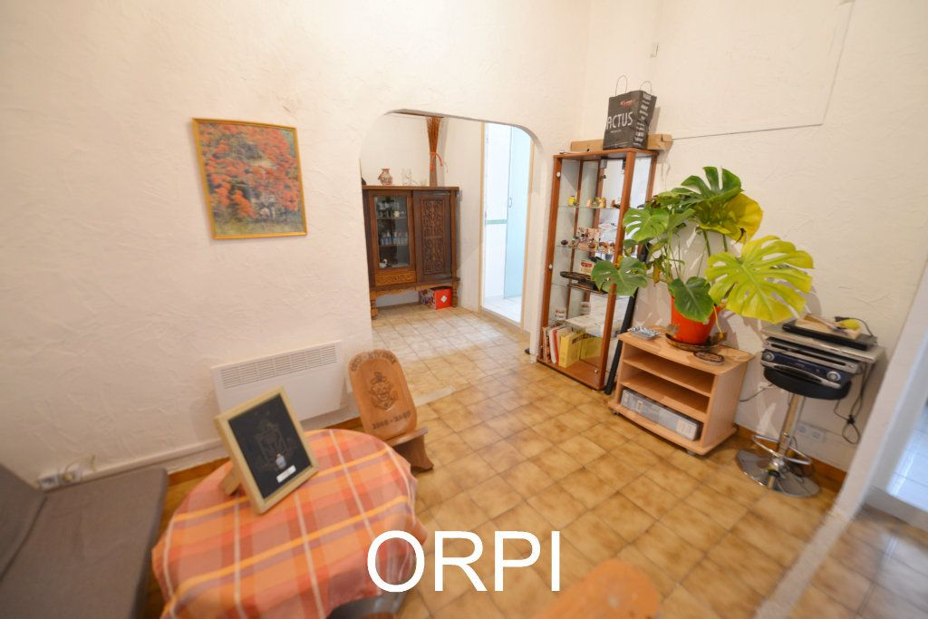 Appartement à vendre 4 70.5m2 à Grasse vignette-3