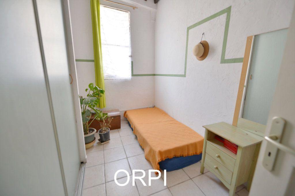 Appartement à vendre 4 70.5m2 à Grasse vignette-6