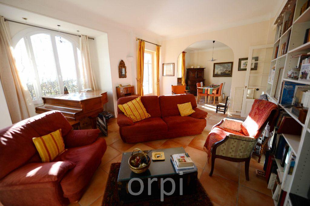 Maison à vendre 6 176.58m2 à Grasse vignette-4