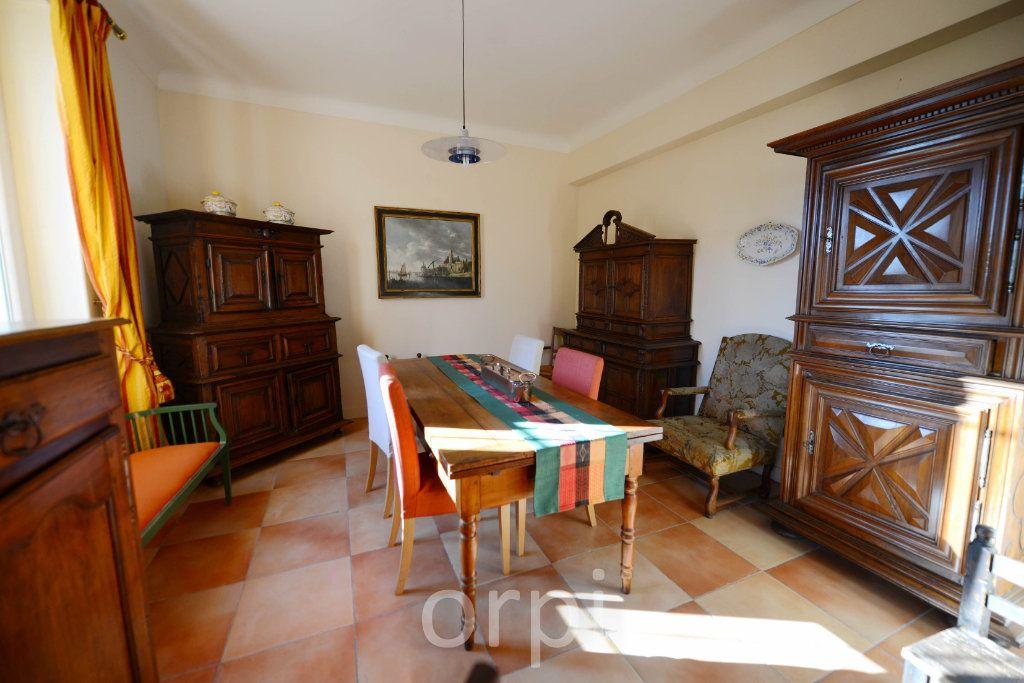 Maison à vendre 6 176.58m2 à Grasse vignette-5