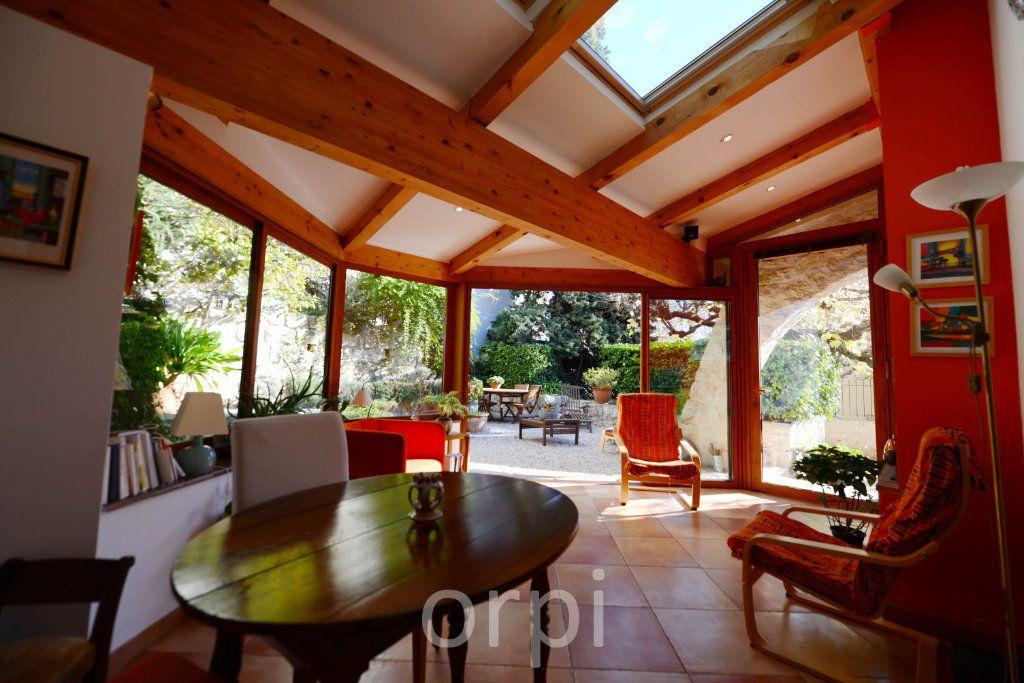 Maison à vendre 6 176.58m2 à Grasse vignette-10