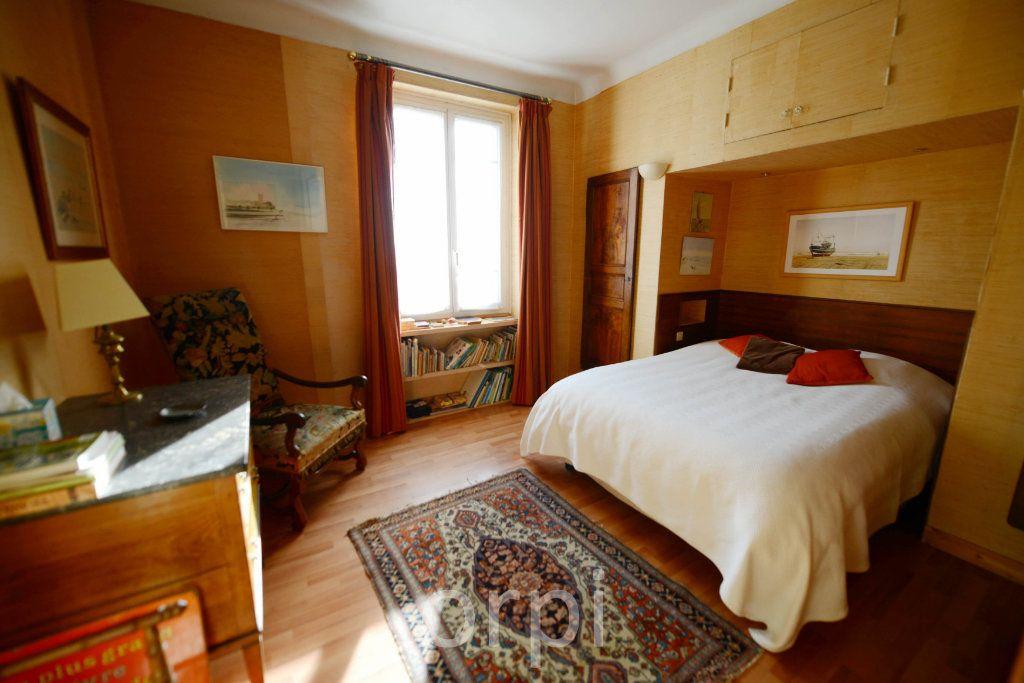 Maison à vendre 6 176.58m2 à Grasse vignette-12