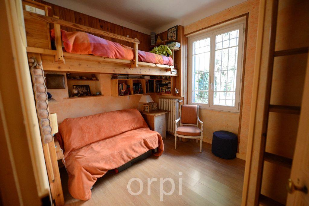 Maison à vendre 6 176.58m2 à Grasse vignette-14