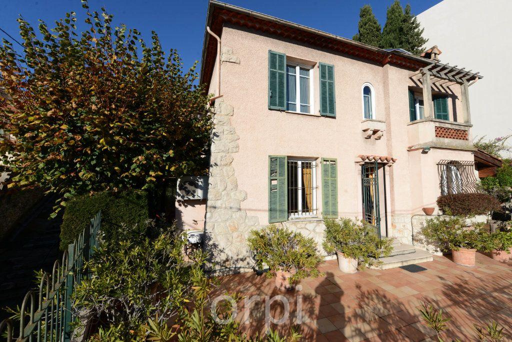 Maison à vendre 6 176.58m2 à Grasse vignette-18