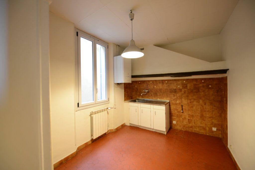 Appartement à louer 3 56.34m2 à Grasse vignette-4