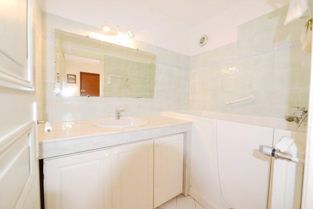Appartement à vendre 3 62.41m2 à Grasse vignette-6