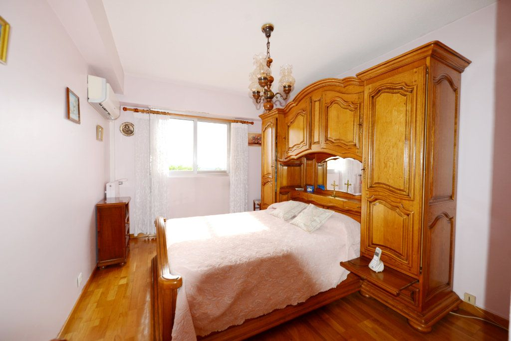 Appartement à vendre 3 62.41m2 à Grasse vignette-7