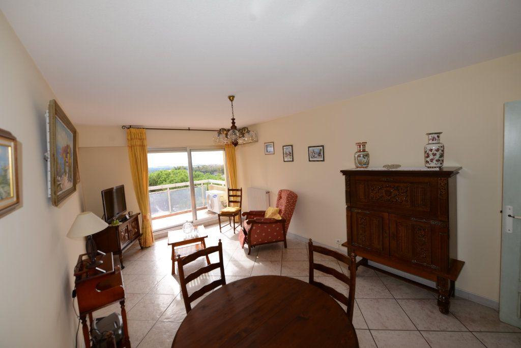 Appartement à vendre 3 62.41m2 à Grasse vignette-8