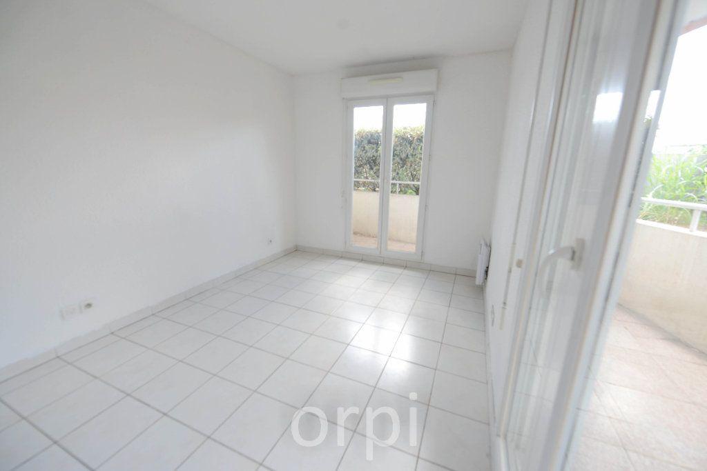 Appartement à vendre 2 36.17m2 à Grasse vignette-5