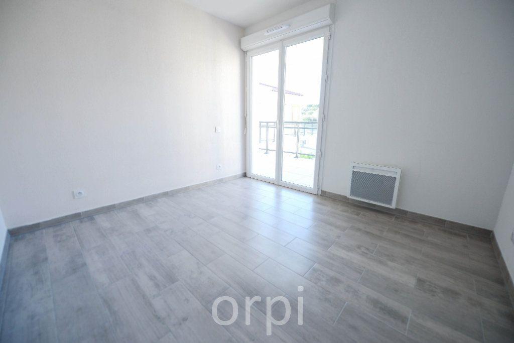 Appartement à vendre 3 58.42m2 à Grasse vignette-6