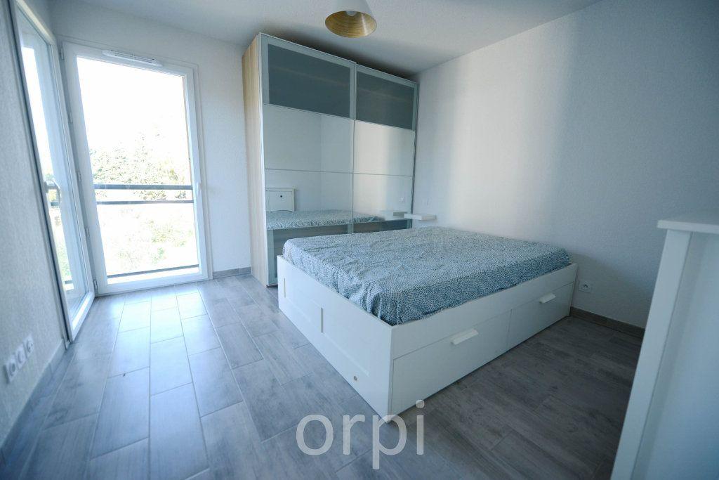 Appartement à vendre 3 58.42m2 à Grasse vignette-7
