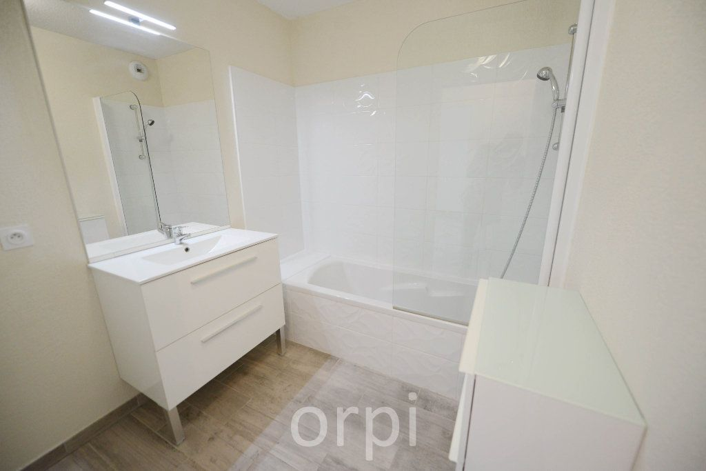 Appartement à vendre 3 58.42m2 à Grasse vignette-8