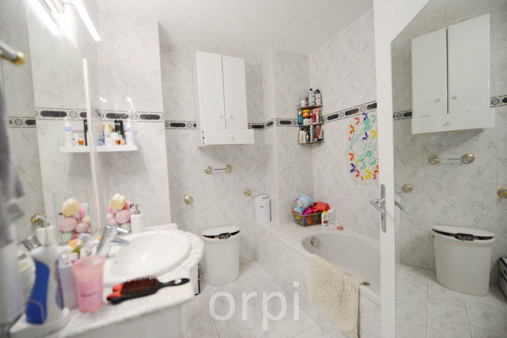 Appartement à vendre 3 66.38m2 à Grasse vignette-6