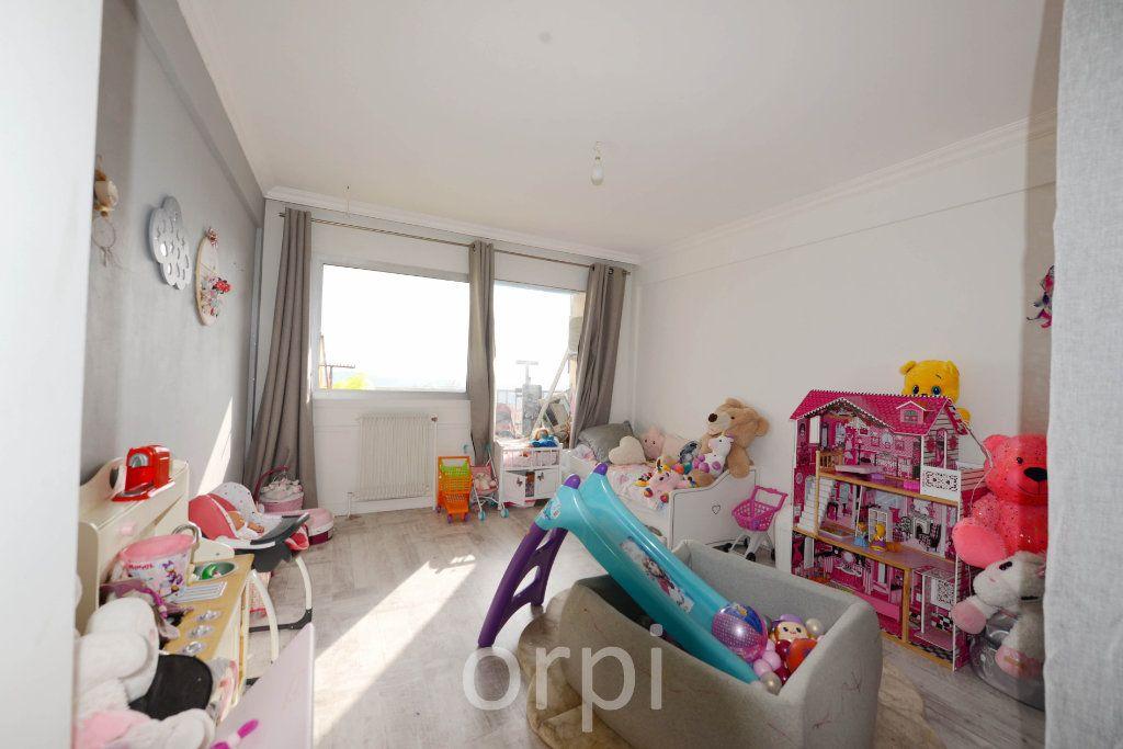 Appartement à vendre 3 66.38m2 à Grasse vignette-8