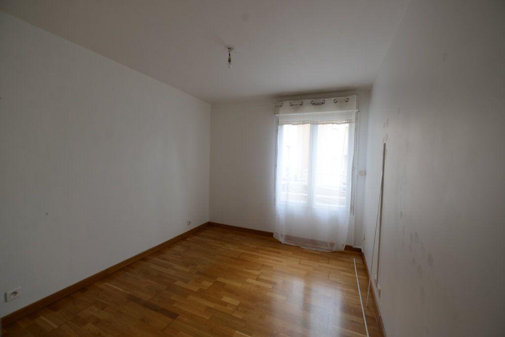 Appartement à louer 2 48.95m2 à Grasse vignette-6