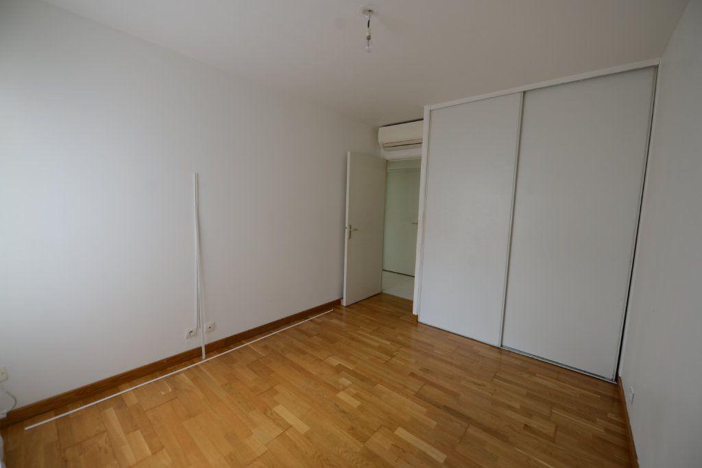 Appartement à louer 2 48.95m2 à Grasse vignette-7