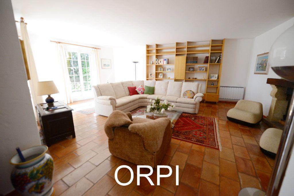 Maison à vendre 6 185.6m2 à Grasse vignette-6