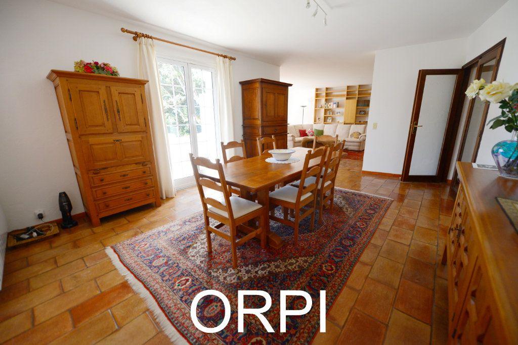 Maison à vendre 6 185.6m2 à Grasse vignette-7