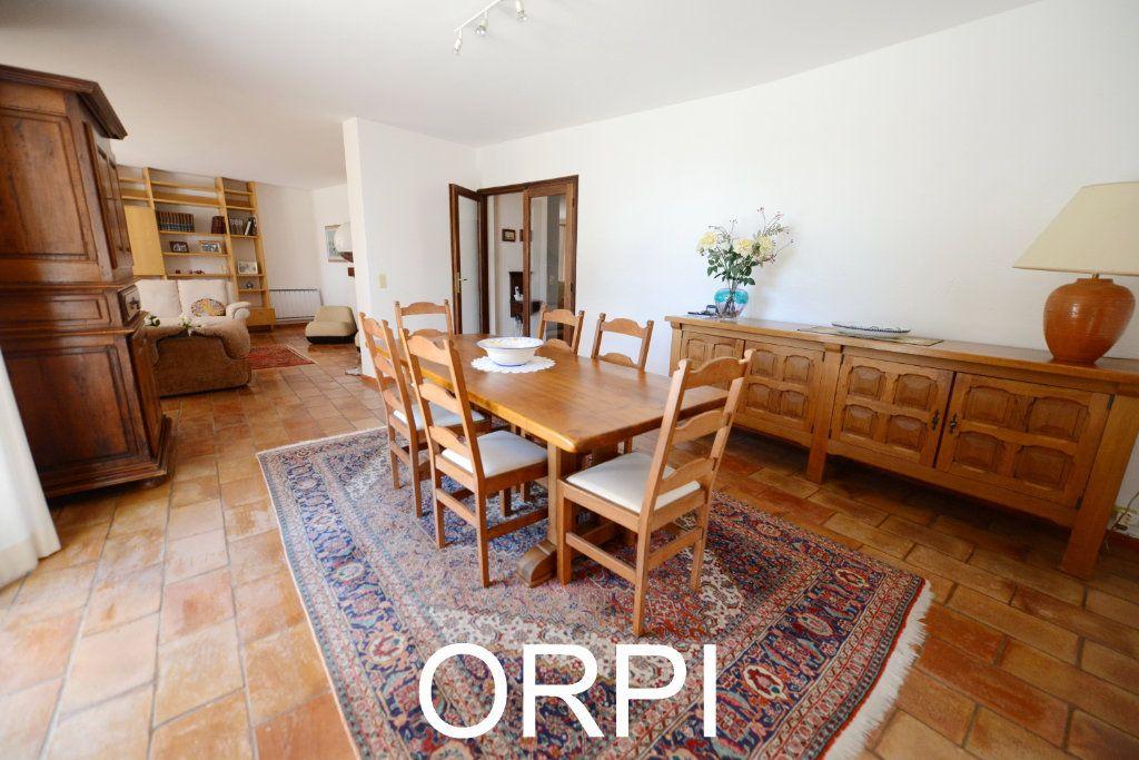 Maison à vendre 6 185.6m2 à Grasse vignette-8