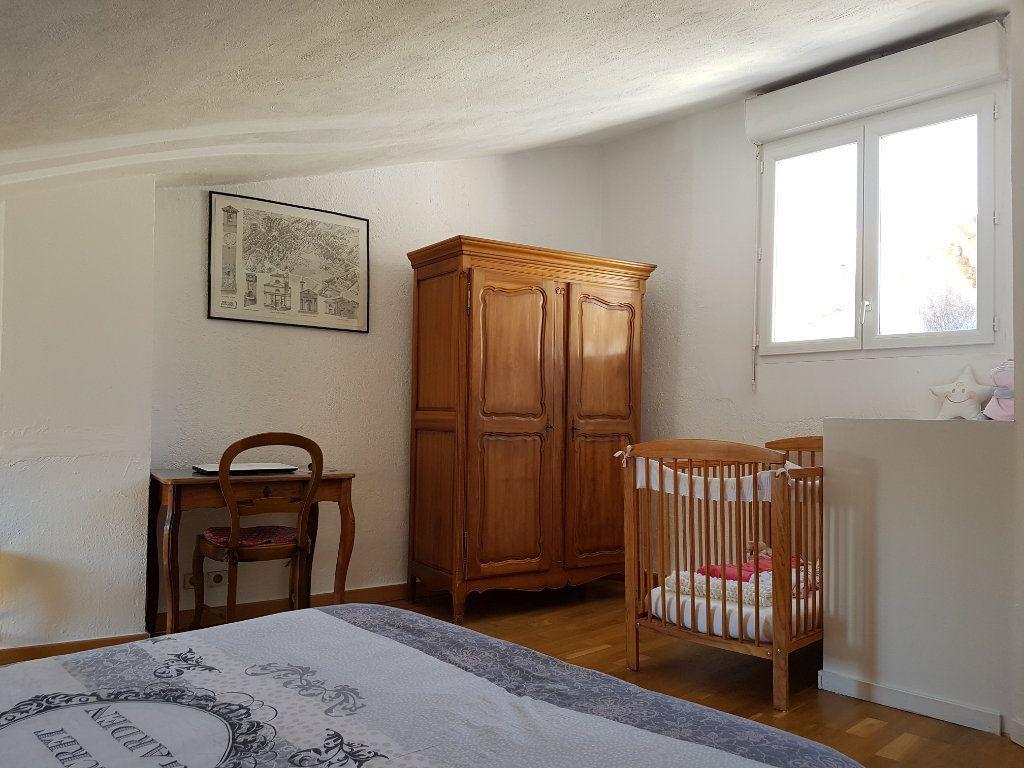 Maison à vendre 3 39.66m2 à Saint-Vallier-de-Thiey vignette-3