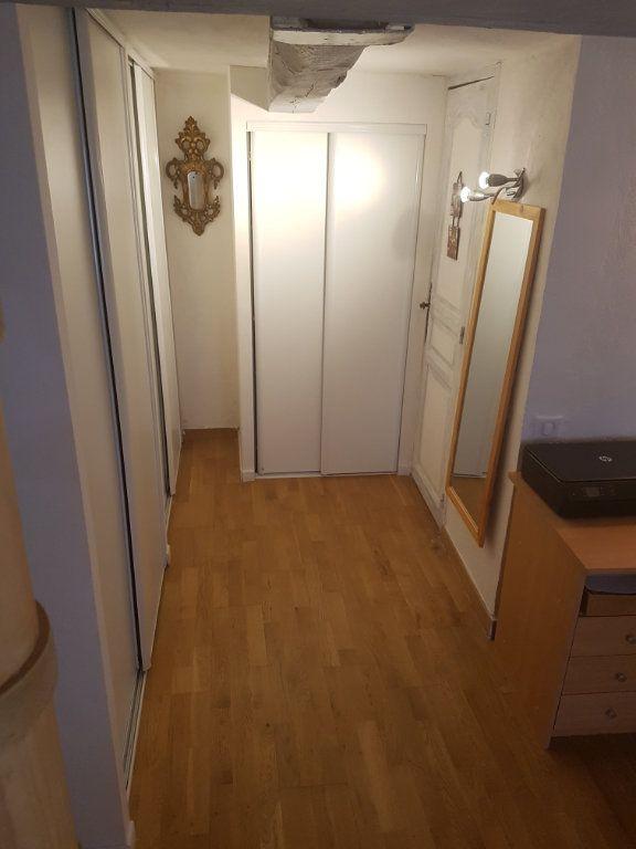 Maison à vendre 3 39.66m2 à Saint-Vallier-de-Thiey vignette-5