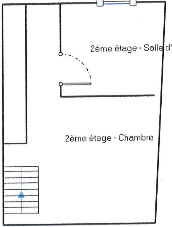 Maison à vendre 3 39.66m2 à Saint-Vallier-de-Thiey vignette-7