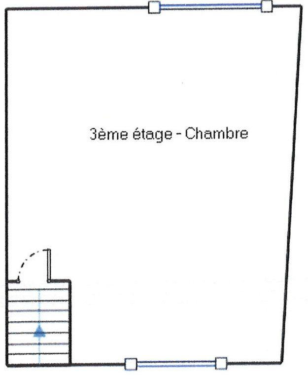 Maison à vendre 3 39.66m2 à Saint-Vallier-de-Thiey vignette-8
