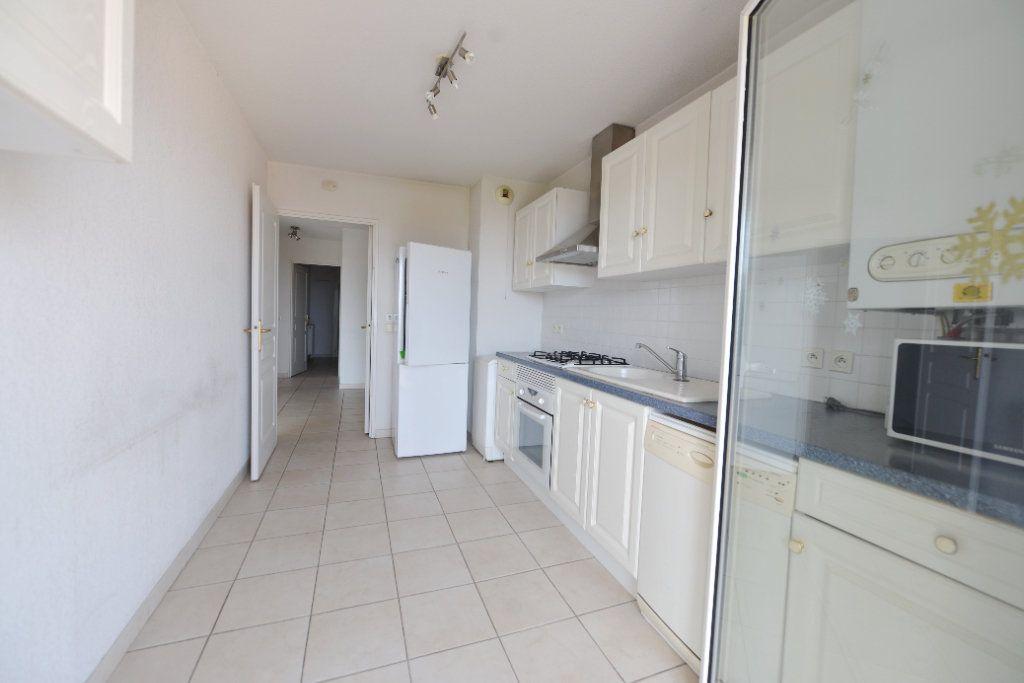 Appartement à vendre 4 85.17m2 à Grasse vignette-3