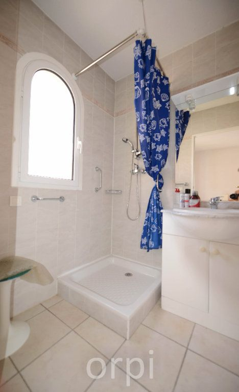 Appartement à vendre 4 85.17m2 à Grasse vignette-5